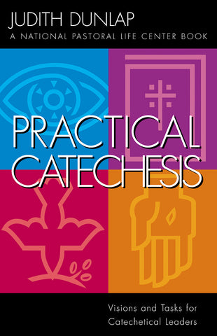 Practical Catechesis