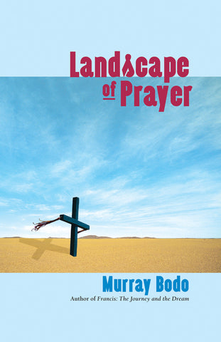 Landscape of Prayer