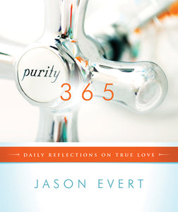 Purity 365: Daily Reflections on True Love