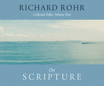 On Scripture Audio Book