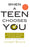 When a Teen Chooses You: Practical Advice for Any Adult