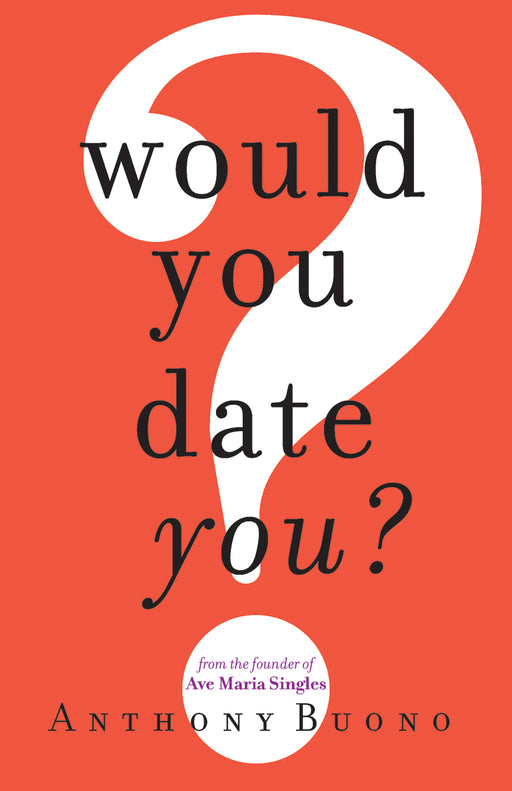 Would You Date You?