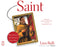 Saint : Why I Should Be Canonized Right Away  Audio Book