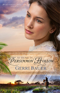 At Home in Persimmon Hollow