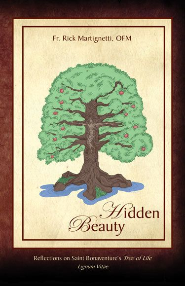 Hidden Beauty: Reflections on St. Bonaventure's Tree of Life