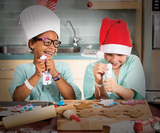 Holiday Cooking & Baking Supplies