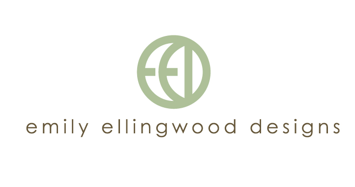 EMILY ELLINGWOOD DESIGNS