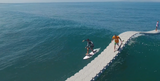 This dock could change the way you surf