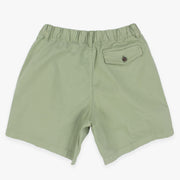 "Olive Stretch 7"" - Bearbottom Clothing"