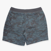"Camo Easy 7"" - Bearbottom Clothing"