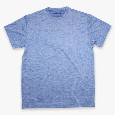 Royal Core Tee - Bearbottom Clothing