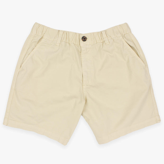 "Sand Dune Stretch 7"" - Bearbottom Clothing"