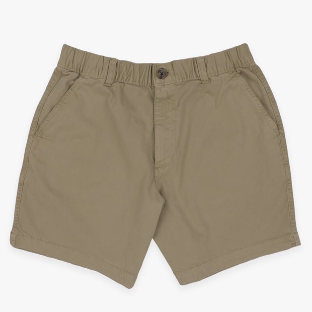 "Desert Stretch 7"" - Bearbottom Clothing"
