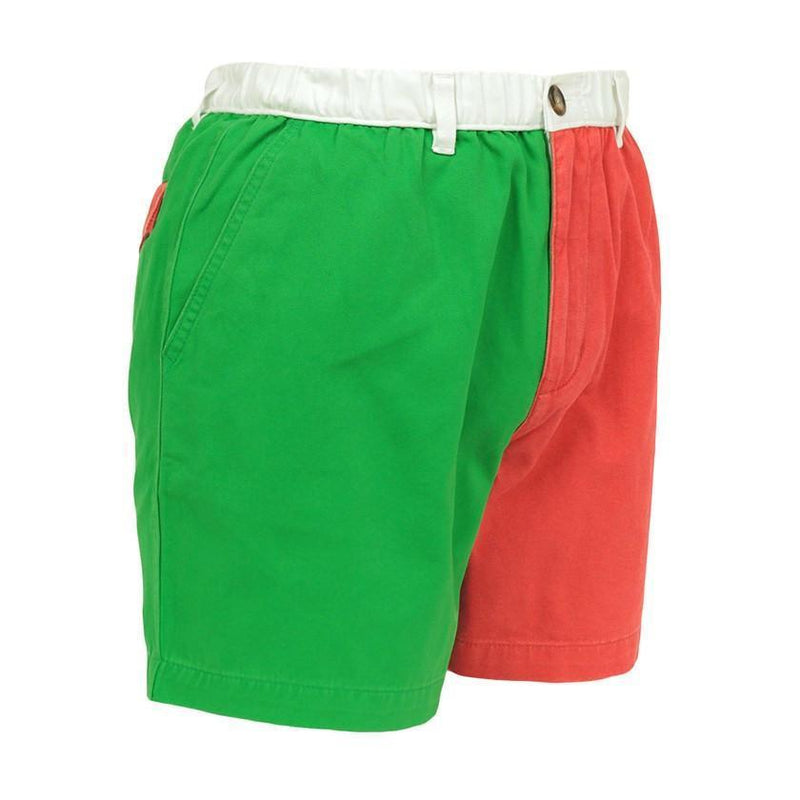 Nut Crackers-Classic Shorts-Bearbottom Clothing