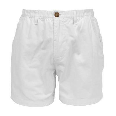 "Polar Bear 5.5"" - Bearbottom Clothing"