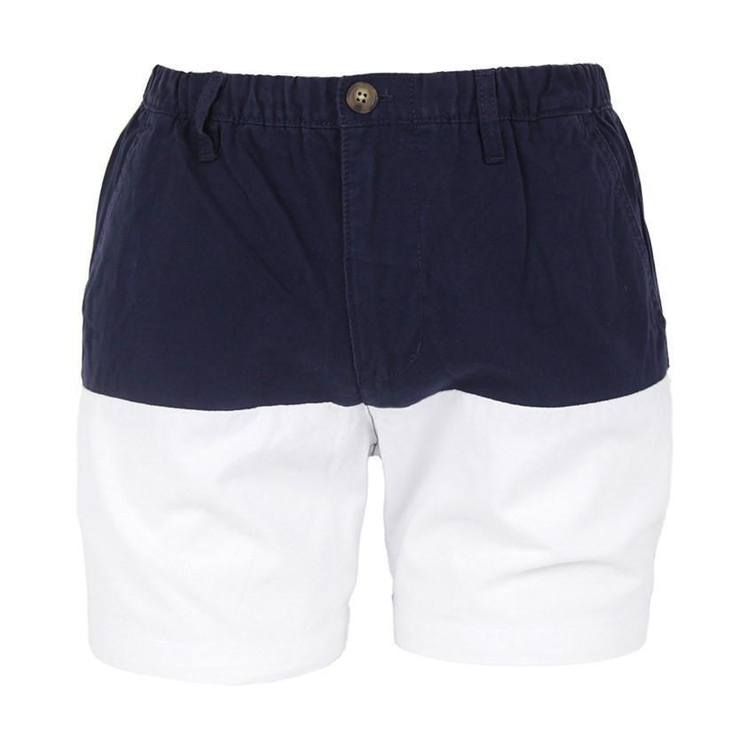 Crazy Nights-Classic Shorts-Bearbottom Clothing