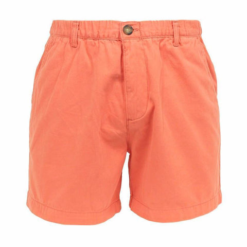 Salmon-Bearbottom Clothing