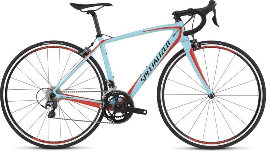 USED SPECIALIZED ROAD BIKES AVAILABLE FOR PURCHASE