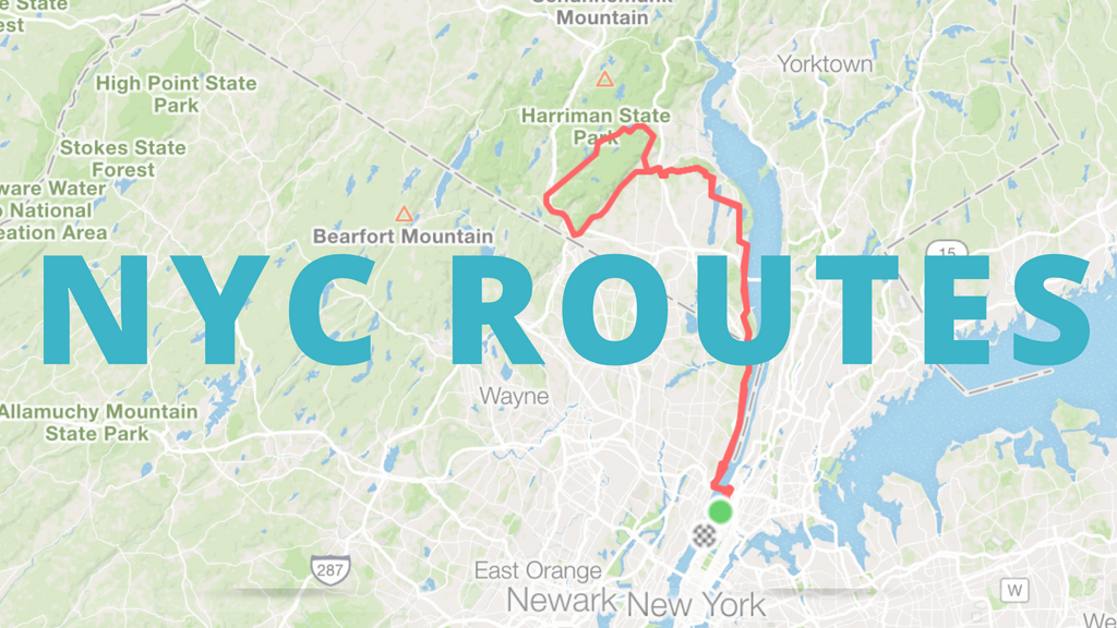 domestique, road bike rental, bike hire, bike rent, bianchi, guide, tour, bike, biker, road bike, performance, carbon, racing bike, new york, NYC, new york city