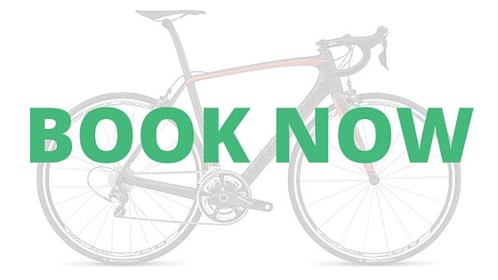 Livelo Adelaide South Australia Road Bike Rental and bicycle Hire Ride the River Loop in Style
