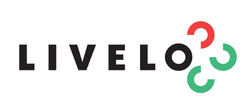 Road Bike Rental Brand Livelo helps traveling cyclist enjoy a high performance bike ride when they are travelling.