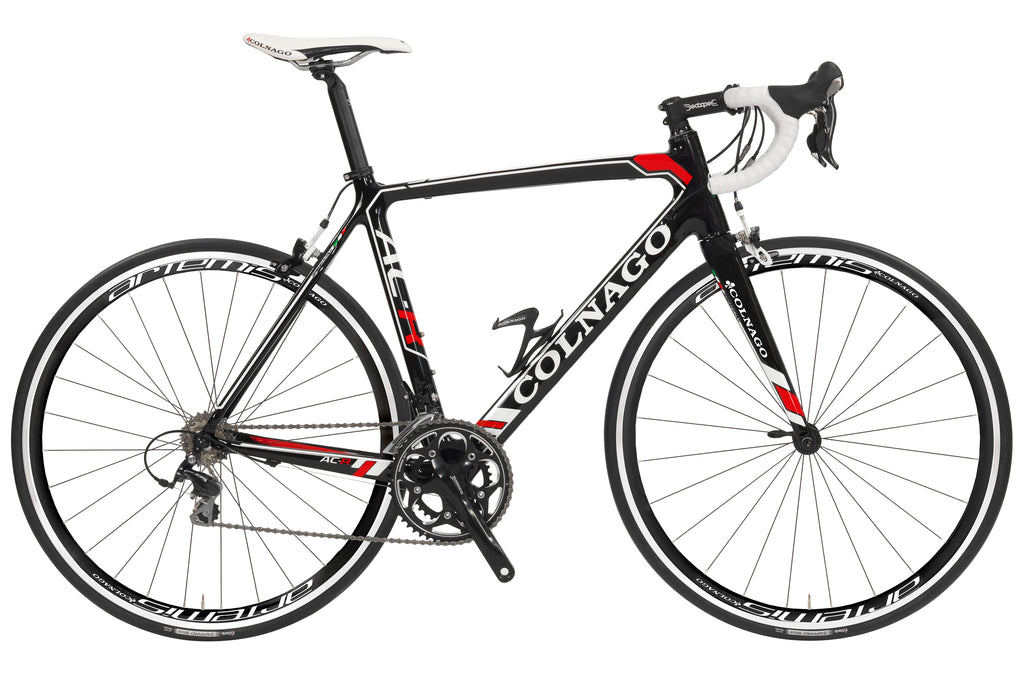 Colnago 2016 AR-C Used Road Bike for Sale Purchase Buy Livelo