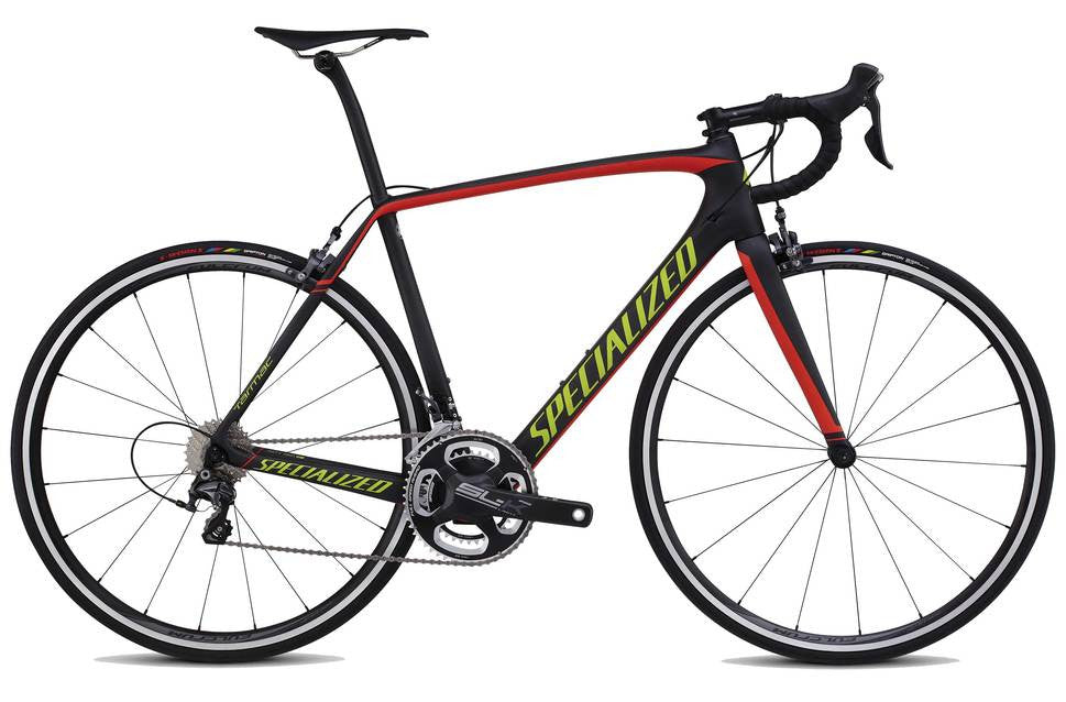 USED SPECIALIZED ROAD BIKES AVAILABLE FOR PURCHASE – Livelo Bike Rental