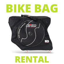 Load image into Gallery viewer, Bike Bag Scicon Aerocomfort - Perth
