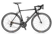 Load image into Gallery viewer, Copy of Colnago CLX - Sydney