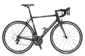 Copy of Colnago CLX - Sydney
