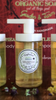 Liquid Soap~ Ah-mazing All-Purpose Organic soap in 4 wonderful scents!