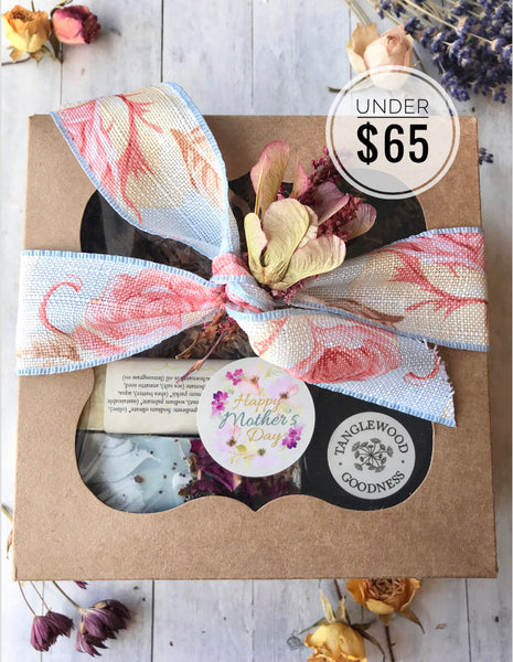 Gorgeous Gift Sets