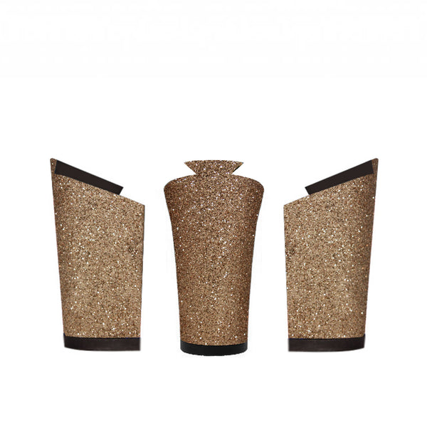 DENIS Glitter Gold (Couture Collection)