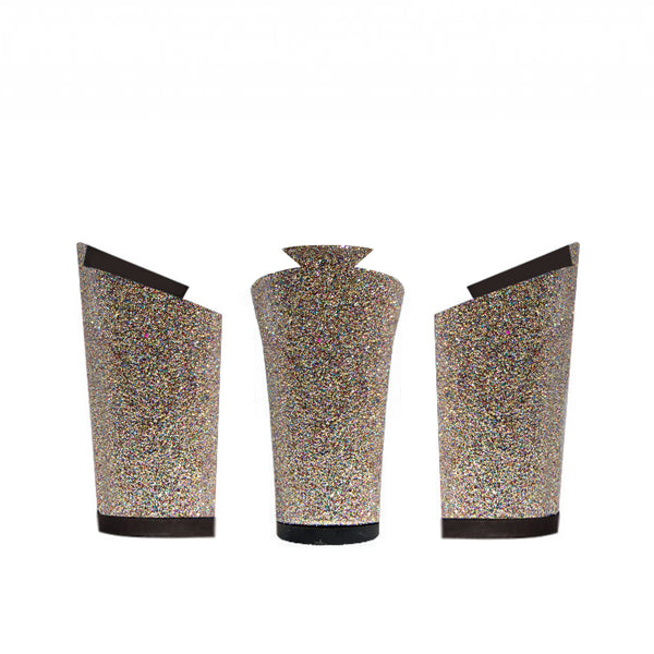DENIS Glitter Quartz (Couture Collection)