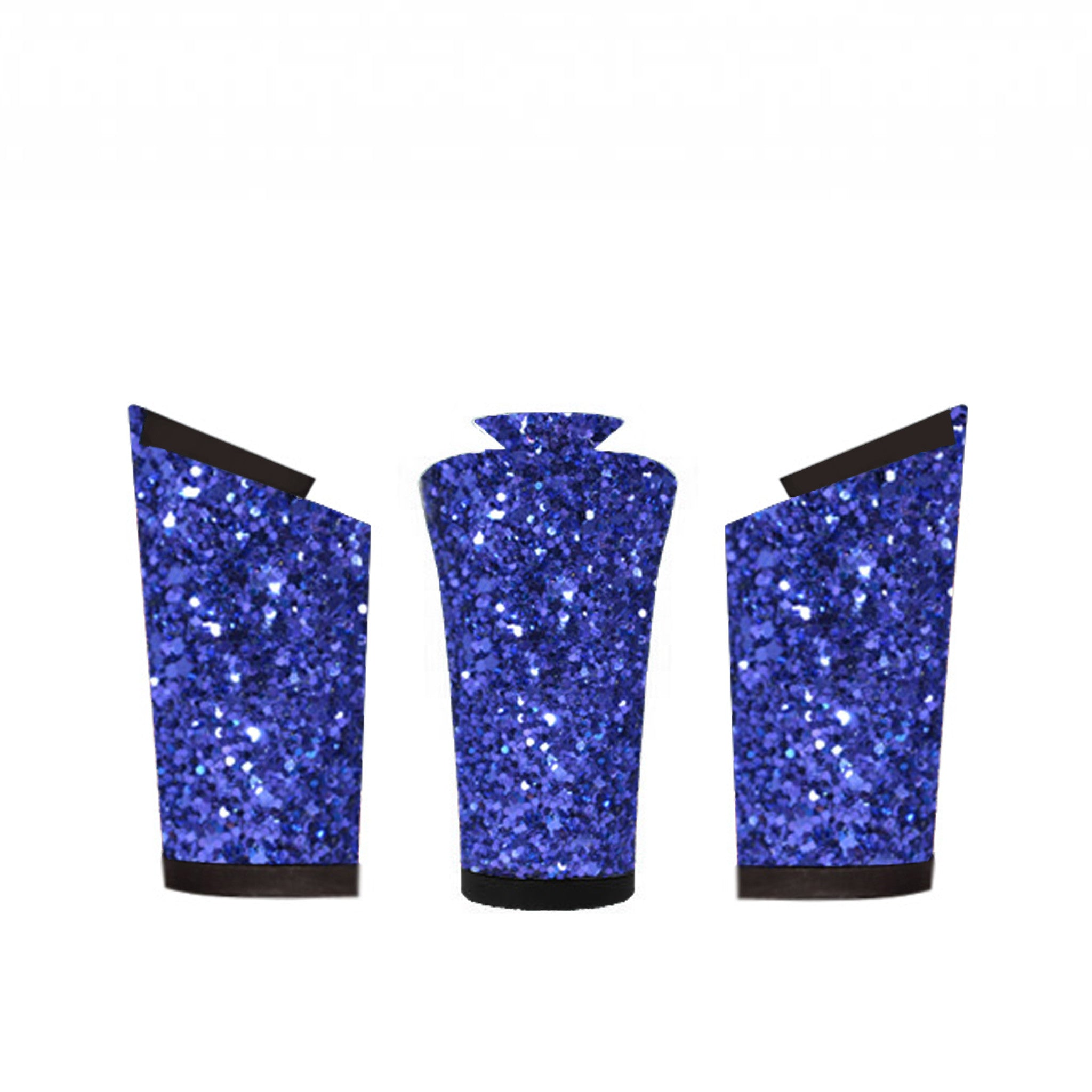 DENIS Glitter Sapphire (Couture Collection)