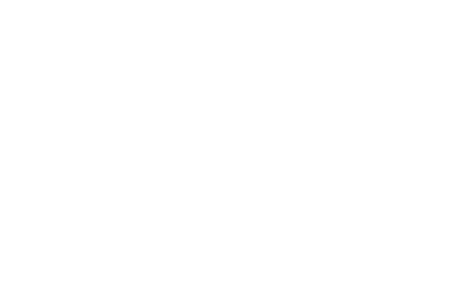 Fussion Jeans Canada