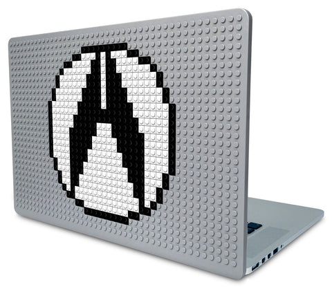 Acura Laptop Case