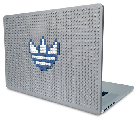 Adidas Laptop Case