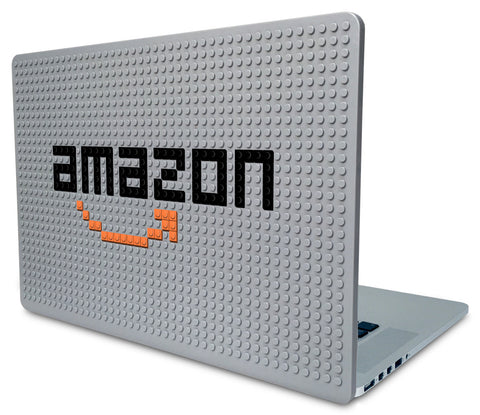 Amazon Laptop Case