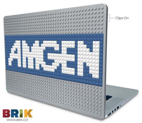 Amgen Inc Laptop Case