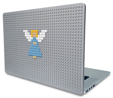 Angel Laptop Case
