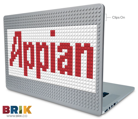 Appian Laptop Case