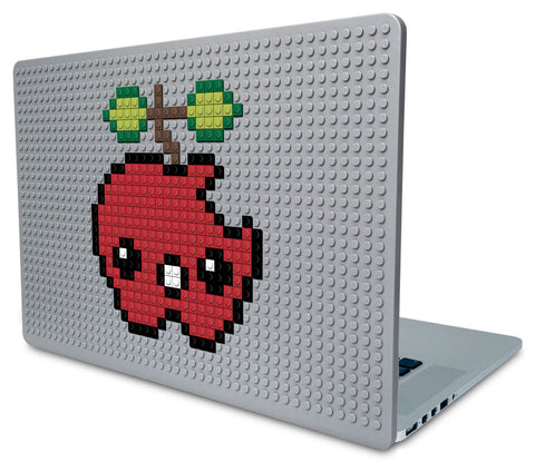 Apple Laptop Case