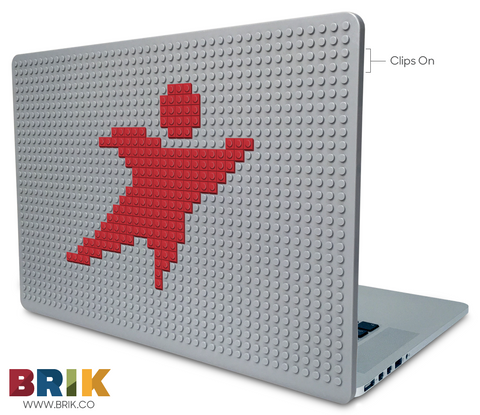 Aramark Corporation Laptop Case