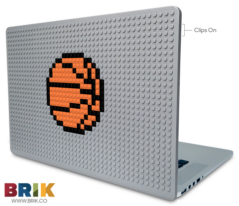 Ball Laptop Case