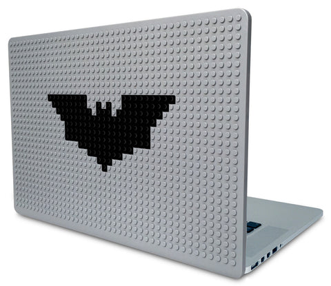 Batman Laptop Case