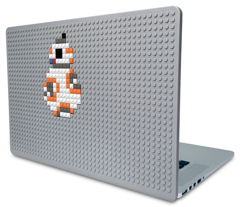 BB8 STAR WARS Laptop Case