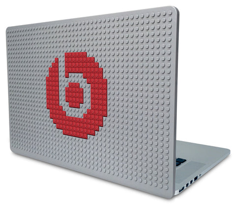 Beats Laptop Case