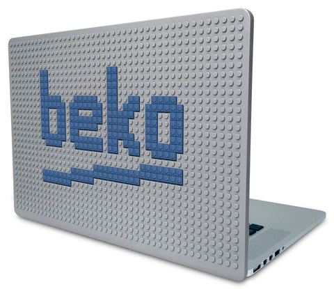 Beko Laptop Case