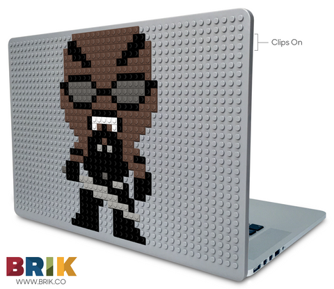 Blade Laptop Case